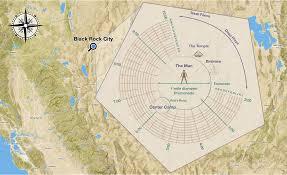 black rock desert map what burning taught me about cities steve pepple medium