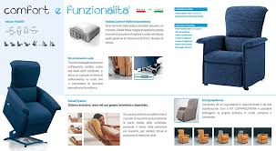 si e relax global relax home