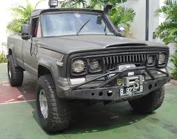 jeep concept truck gladiator jeep j20 gladiator google search jeep life pinterest jeeps