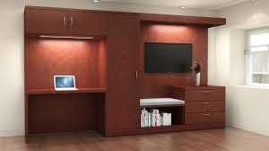 intellicare furniture u2013 intellicare manufactures healthcare