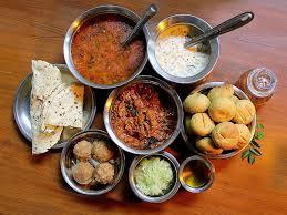 cuisine rajasthan traditional rajasthani food in jaipur rajasthani cuisine