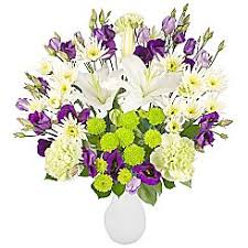 flowers for men flowers for men next day delivery serenata flowers