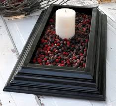 Picture Frame Centerpieces by Best 20 Decorate Picture Frames Ideas On Pinterest U2014no Signup