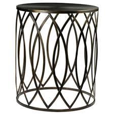 marble u0026 brass table