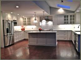 Replacing Hinges On Kitchen Cabinets by Kitchen Cabinet Door Hinges Lowes Pantry Cabinet Lowes