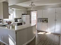 Neutral Colors For Kitchen - best benjamin moore revere pewter kitchen friendly colors revere