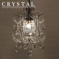 Cheap Crystal Chandeliers For Sale Crystal Fern Vintage Chandelier Chandelier 4 Stylish Antique