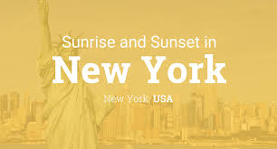 city of sunrise halloween events sunrise and sunset times in new york october 2017
