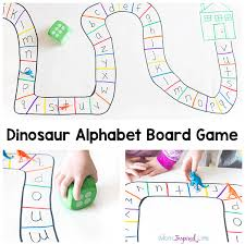 dinosaur alphabet board game fb png