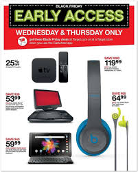 target black friday sale on electronics black friday 2016 target ad scan buyvia