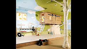 kinderzimmer gestalten junge und mdchen kinderzimmer gestalten junge gut on moderne deko ideen zusammen