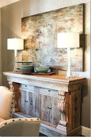sideboard lamps dining room with sideboard and table lamps with