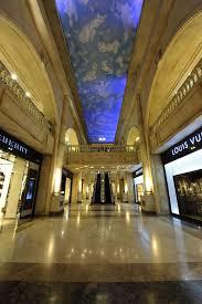 bentel retail architecture shopping mall design architectural