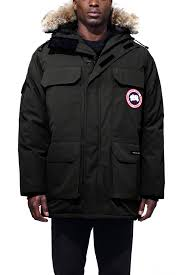canada goose expedition parka navy mens p 23 s arctic program expedition parka canada goose