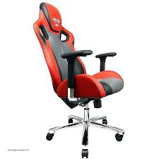chaise gamer pc fauteuil gamer pc fauteuil pc gamer gamer stag gamer gamer fauteuil