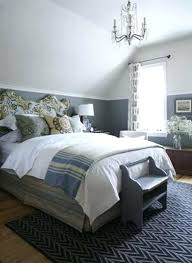 Spare Bedroom Decorating Ideas Ideas For Guest Bedroom Guest Bedroom Decorating Ideas Guest