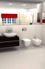 design your own bathroom online free design your own bathroom online complete ideas exle