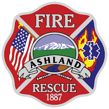 Fire Evacuation Plan For Care Homes by City Of Ashland Oregon Home Fire Sprinkler Grant