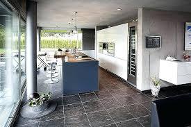 cave a vin encastrable cuisine cave a vin cuisine caclabre cuisine avec cave a vin avsort derniares