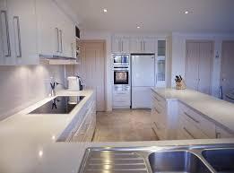 kitchen designs sydney blog kitchenkraft kitchen designers