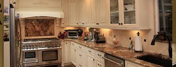 Kitchen Cabinets Durham Region Pacific Cabinets Quality Custom Cabinets In The Raleigh Durham