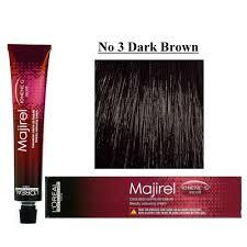 1x l u0027oreal loreal paris majirel hair color crème cream 49 5g 1 7