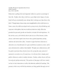 download argumentative persuasive essay examples