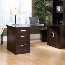 Sauder File Cabinets Best 25 Sauder Office Furniture Ideas On Pinterest Cat Towers