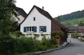 Haus Immobilien Haus Oder Wohnung Kaufen Con Referenzprojekte Immobilien Aachen