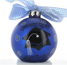 16 best graduation gift ideas images on