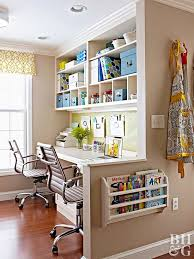 Organize A Desk How To Organize Your Desk