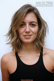 Bob Frisuren Aniston by Oben Mini Bob Frisur Hateaudesteau