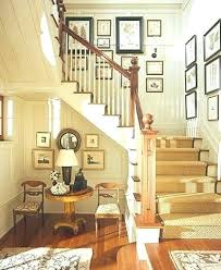 Ideas For Staircase Walls Staircase Walls Decorating Ideas Stair Wall Decorations