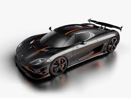 koenigsegg car blue how koenigsegg u0027s agera rs set a new world speed record wired