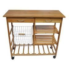 Kitchen Cart Table by Kitchen Islands U0026 Carts You U0027ll Love Wayfair