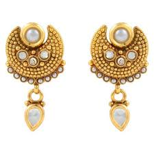 best earrings best earrings for your shape mystic collections