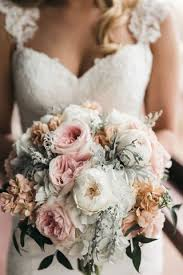 wedding flowers knoxville tn foster design knoxville tn