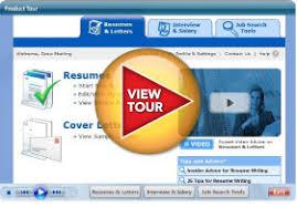 Resume Maker Online Free by Free Resume Builder U2014 Write A Resume Online