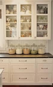Painted Shaker Kitchen Cabinets Painted Kitchen Cabinets Design Ideas