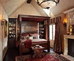 tudor homes interior design 28 images eye for design