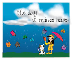 1 of the best book series for ages 7 up u2013 the day it rained books