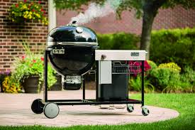 weber charcoal grills sutter home u0026 hearth