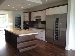 Calgary Kitchen Cabinets Custom Cabinets Custom Cabinets Renovation Kitchen Calgary