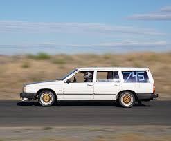 volvo wagon volvo station wagon