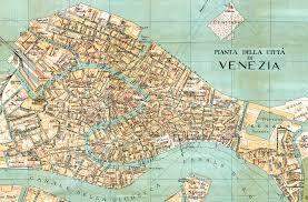 Map Of Venice Florida Street Map Of Venice Italy Printable Venice Florida Street Map