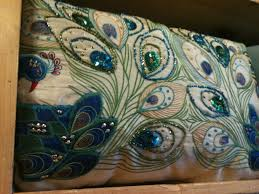 decorating pier one pillows for your decorating inspiration