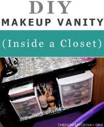 Bedroom Vanity With Storage Bedroom Vanity With Storage Foter