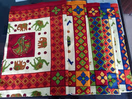 printed pure cotton bed sheets directly from manufacturer jaipur