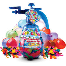 zuru bunch o balloons walmart com