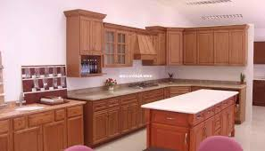 how to instal kitchen cabinets bewitch how to install kitchen cabinets door knobs tags how to